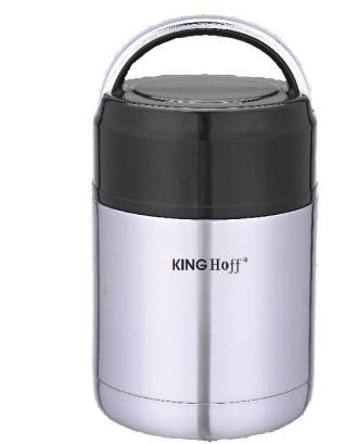 """KINGHOFF TERMOSAS 0.65L KH-4374"